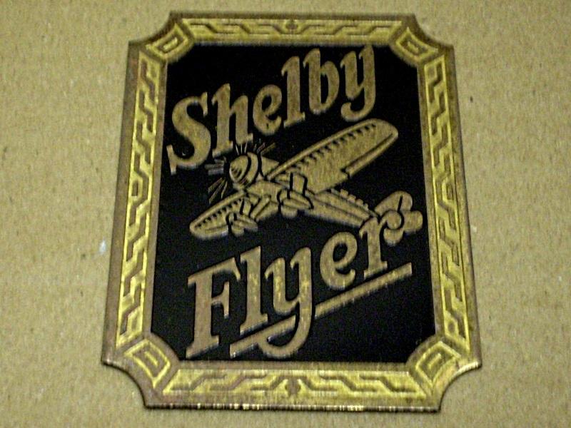 s-l1600 shelby flyer.jpg