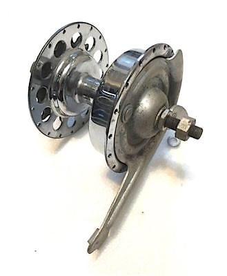 s-l400 (5).jpg