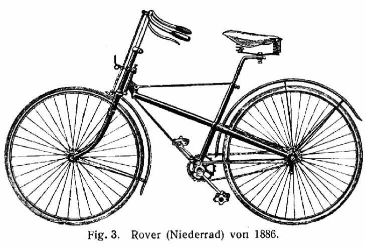 safety-bicycle-730x494.jpg