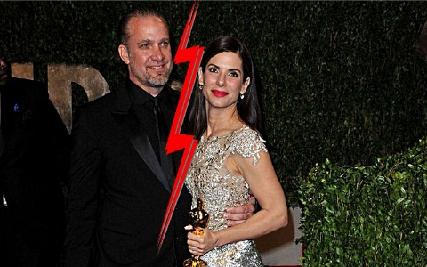 sandra-bullock-s-ex-husband-jesse-james-opened-up-about-his-cheating-ruined-his-married-life.jpg