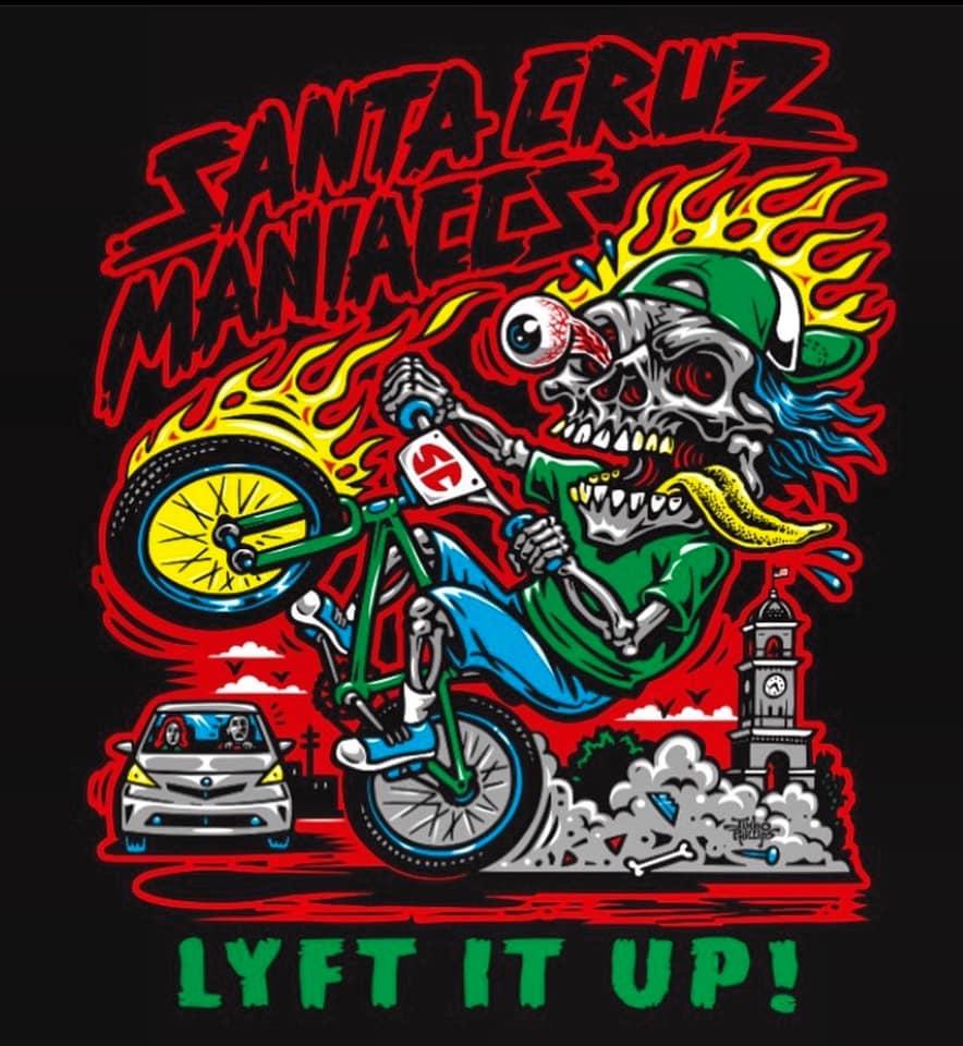 Santa Cruz Maniaccs Image.jpg