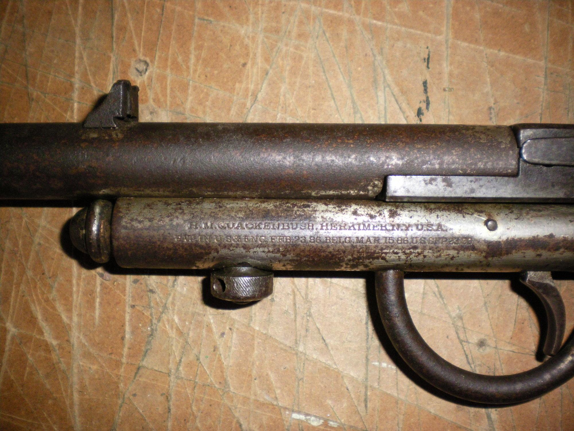 SANY0266.JPG