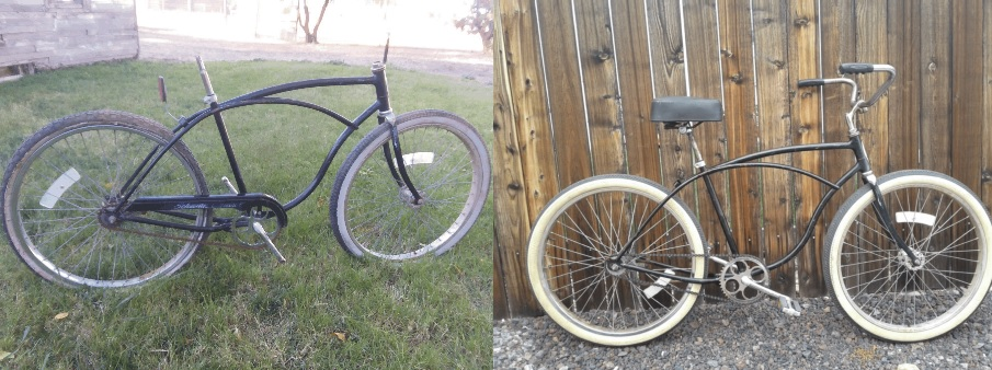 Schwinn before and after.jpg