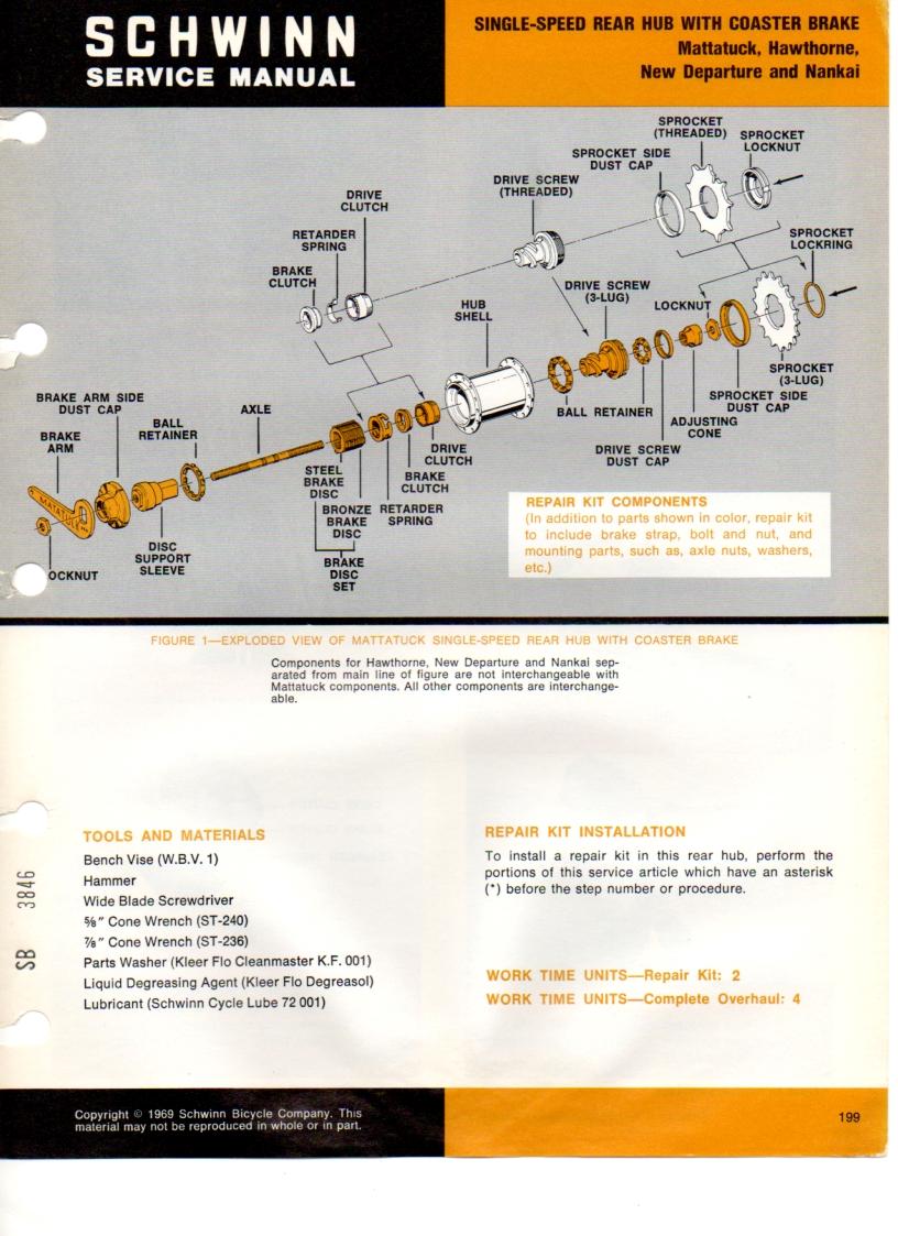 Schwinn Coaster Service Pg 199.png