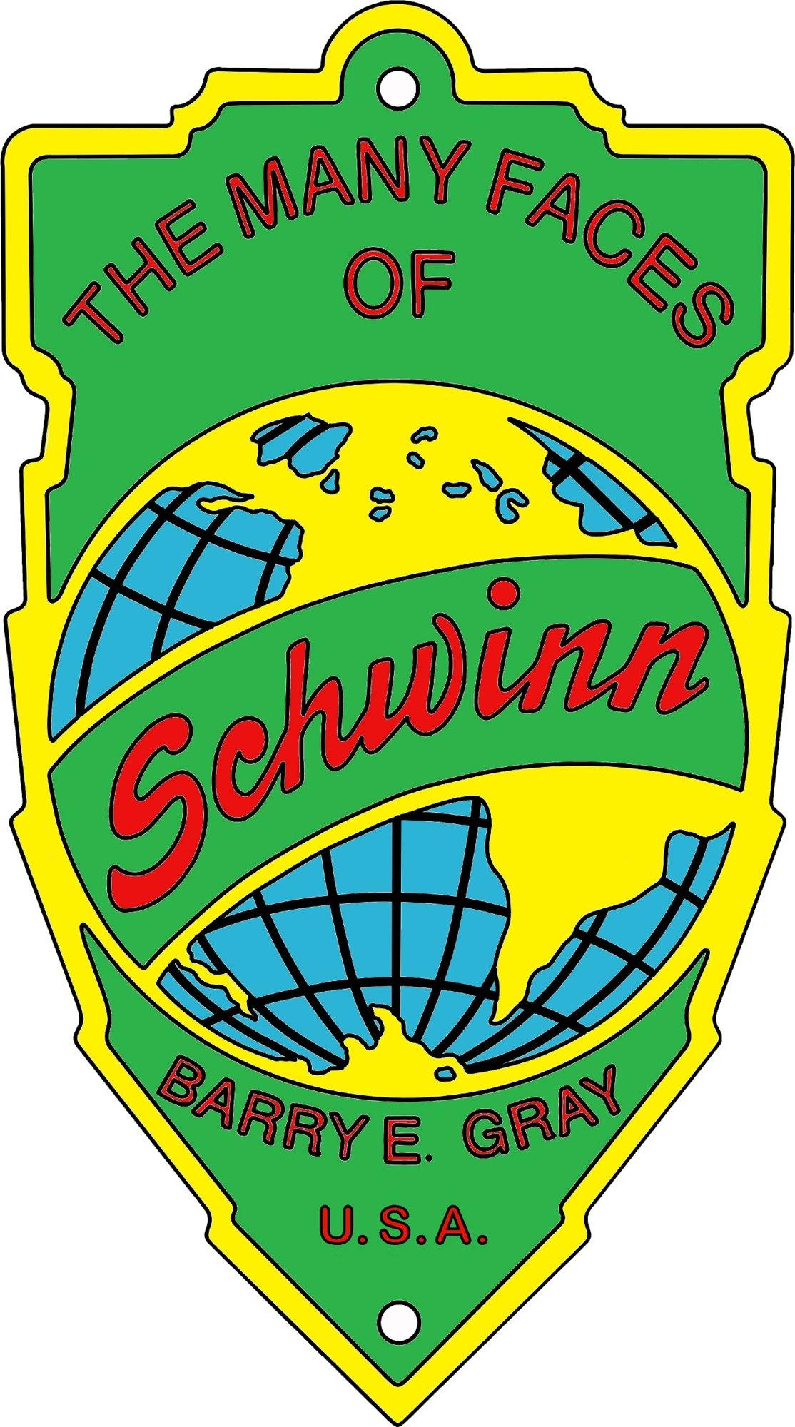 Schwinn Decal final draft high resolution.jpg