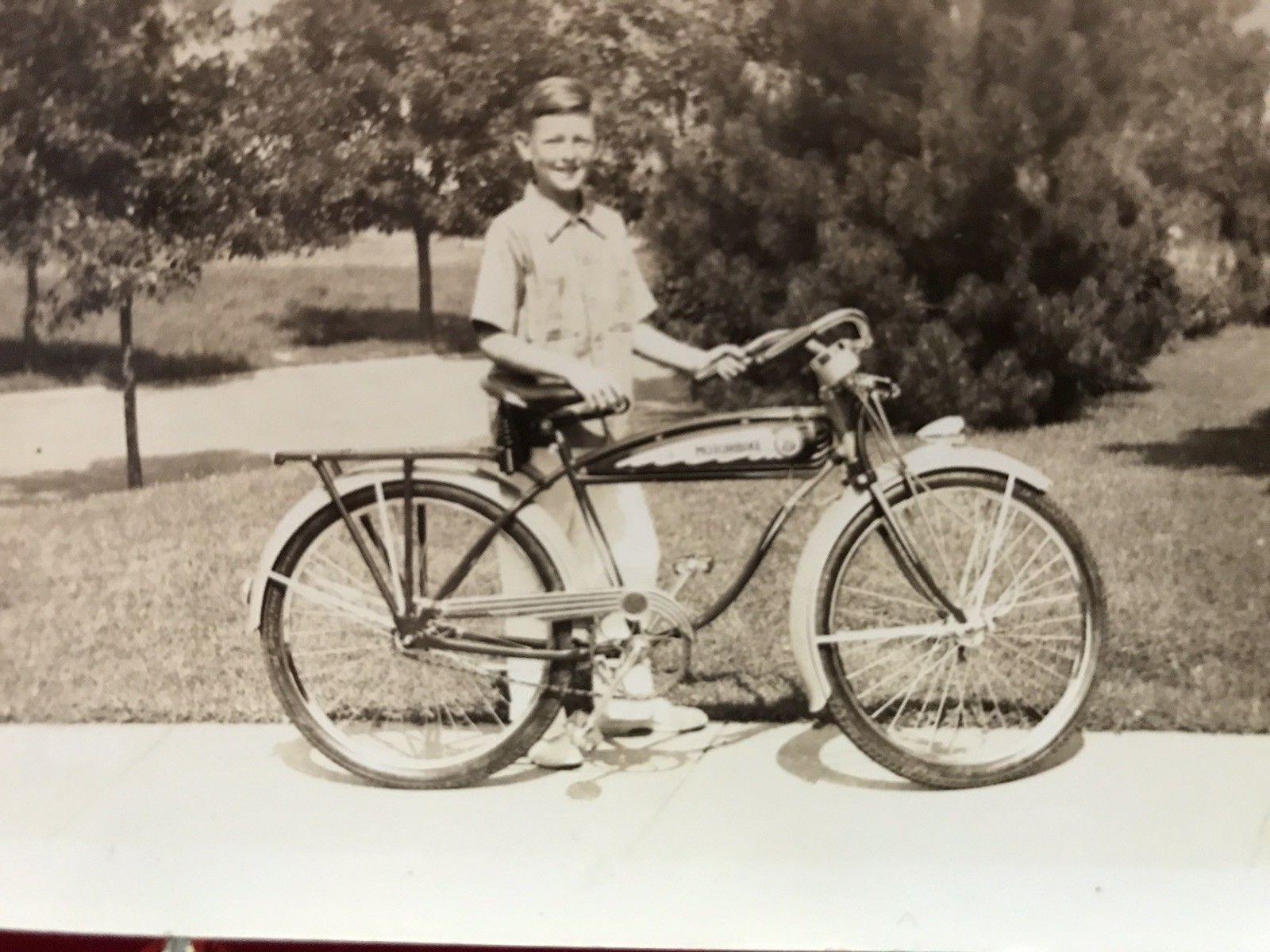 Schwinn Motorbike 1938.jpg