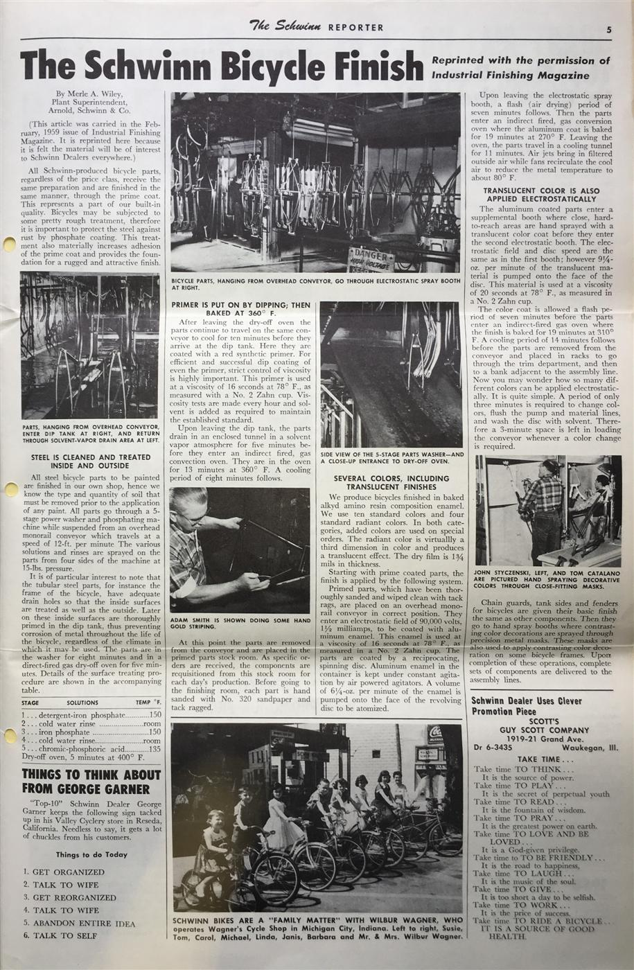 Schwinn Paint Process July 1959 Reporter (Custom).jpg