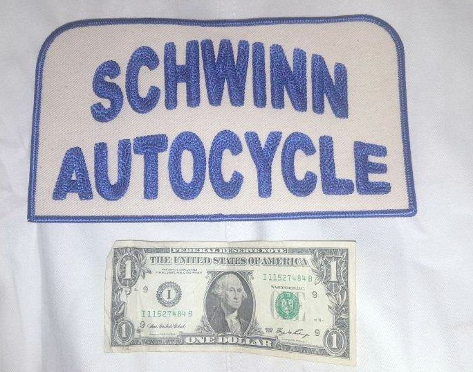 Schwinn patch.jpg