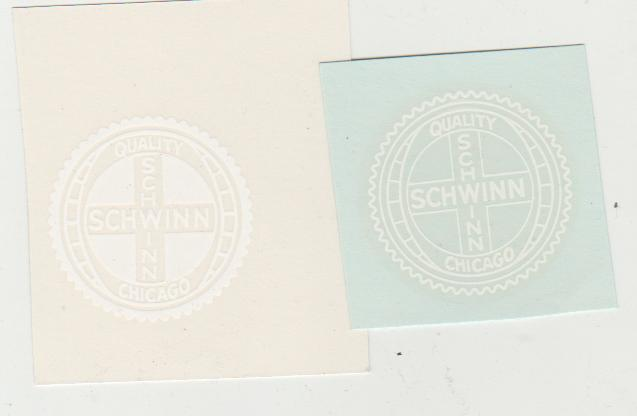 Schwinn Quality Seals.jpg