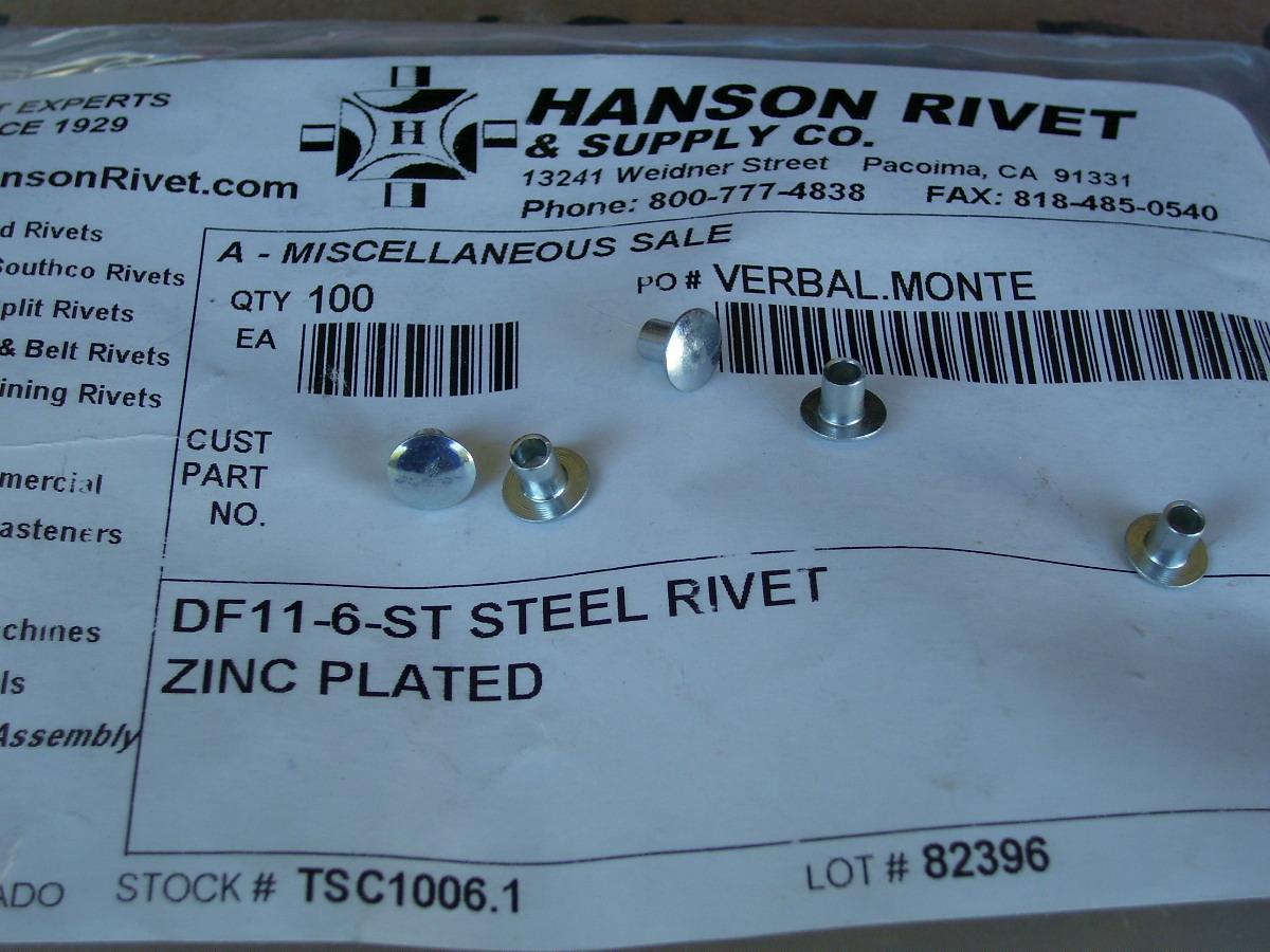 schwinn rivets 003.JPG