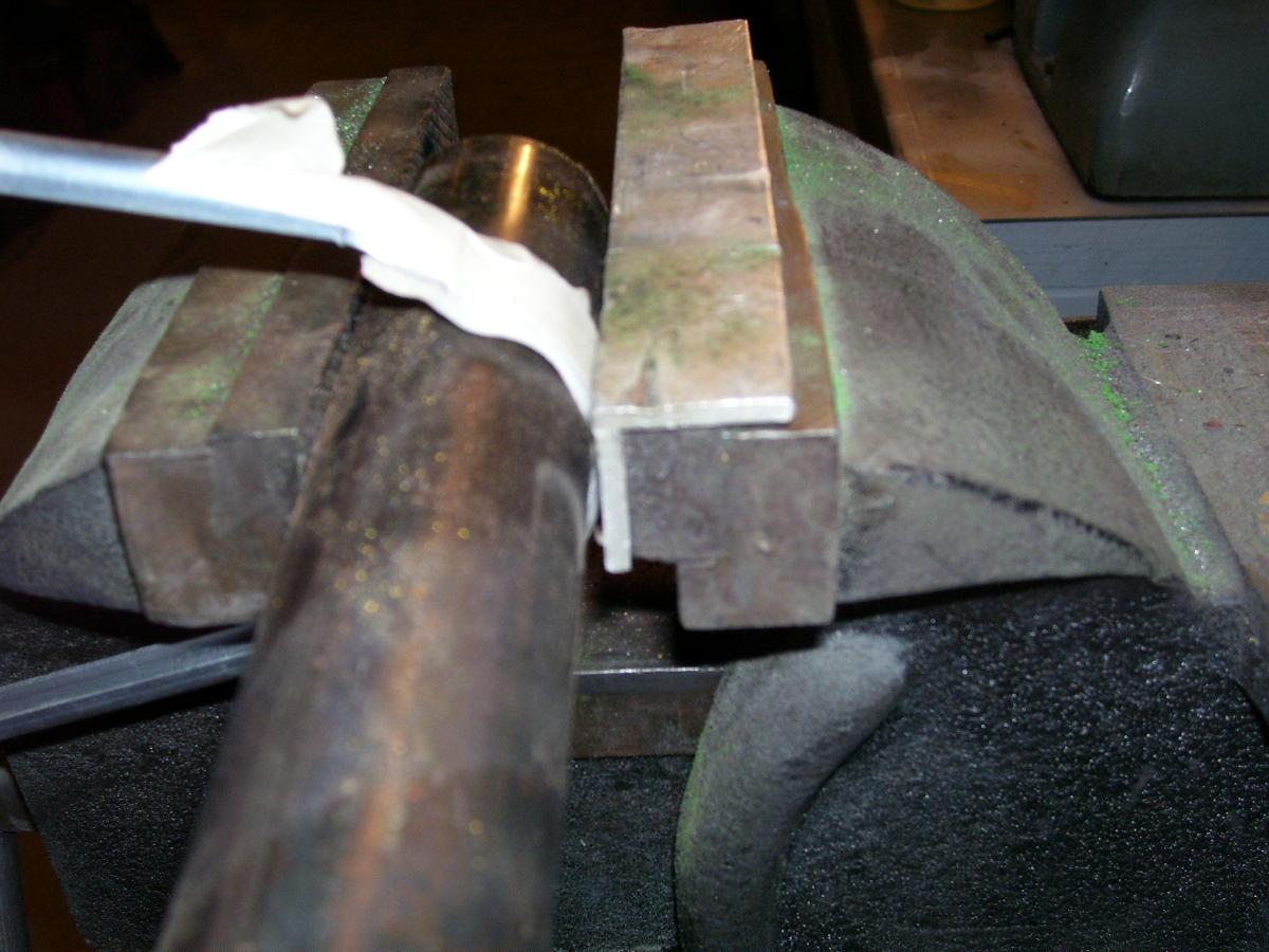 schwinn rivets 006.JPG