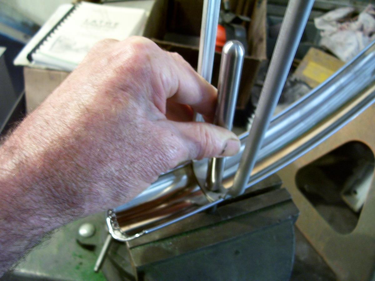 schwinn rivets 018.JPG