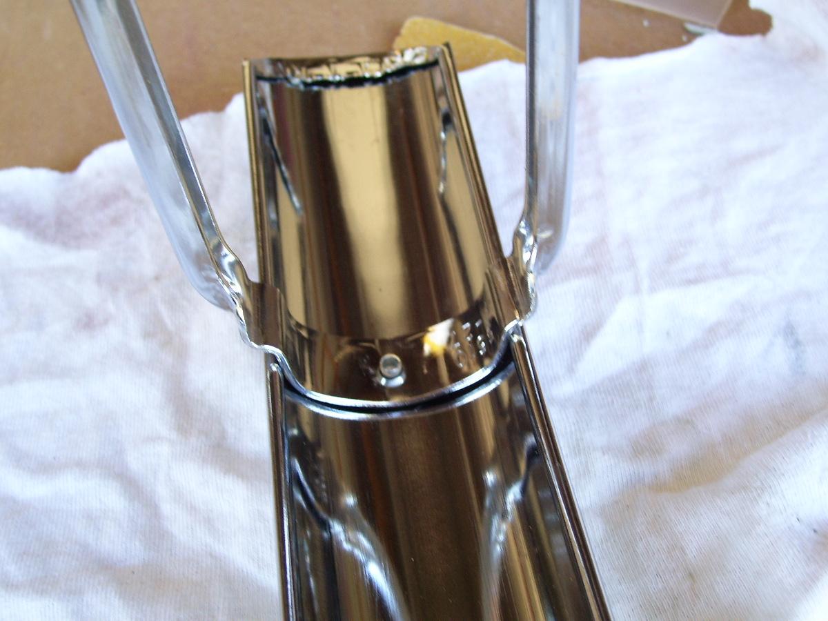 schwinn rivets 033.JPG