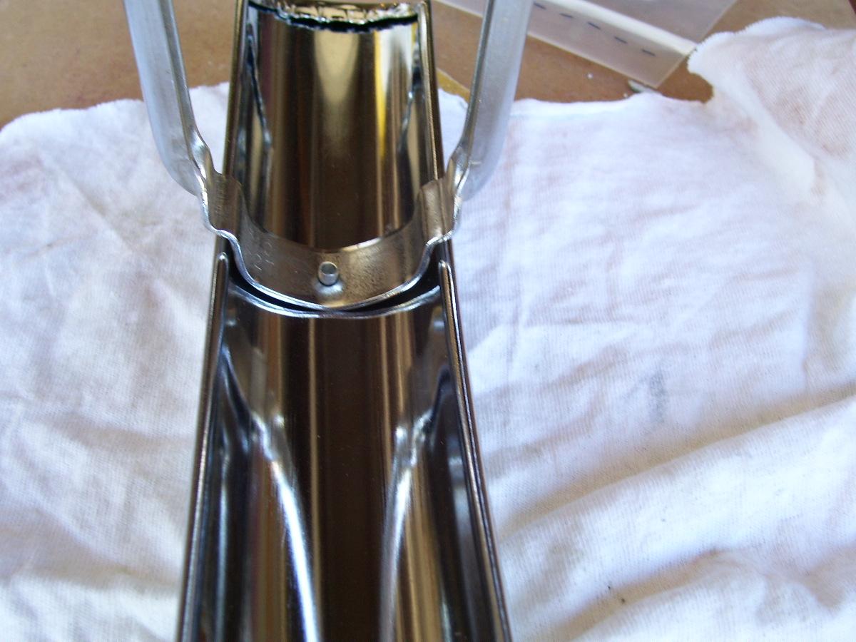 schwinn rivets 035.JPG
