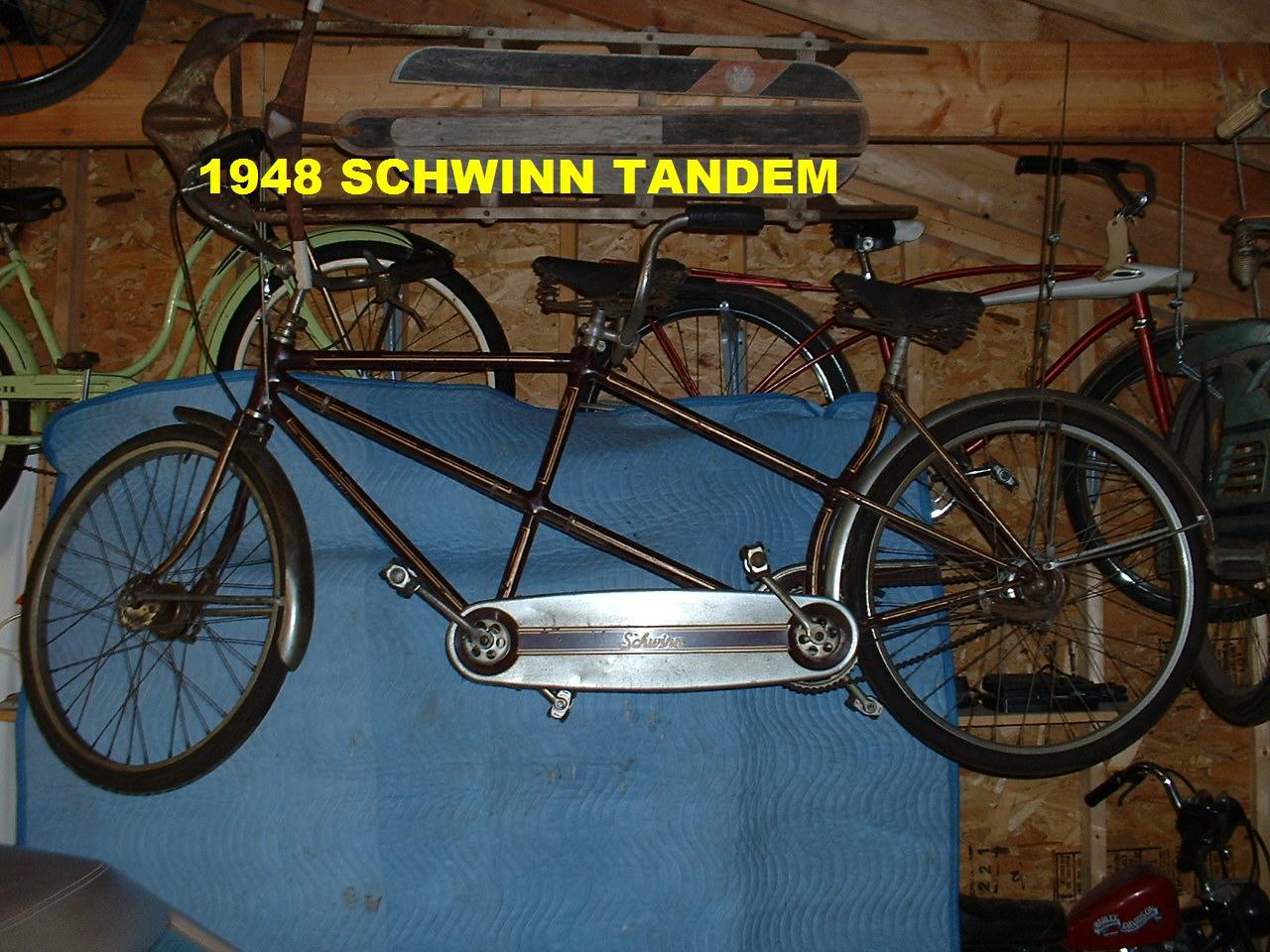 schwinn tandem 1948-2.JPG