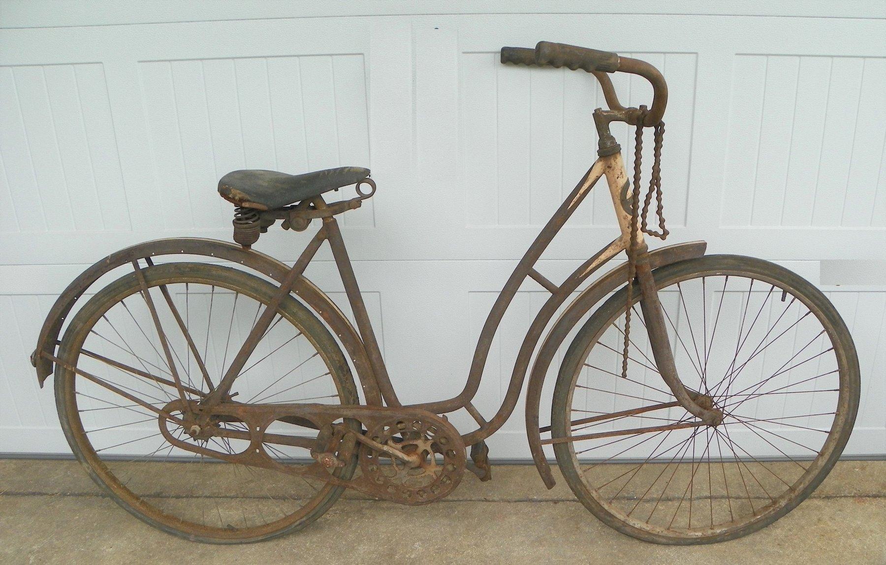 schwinn wheeled bike.jpg