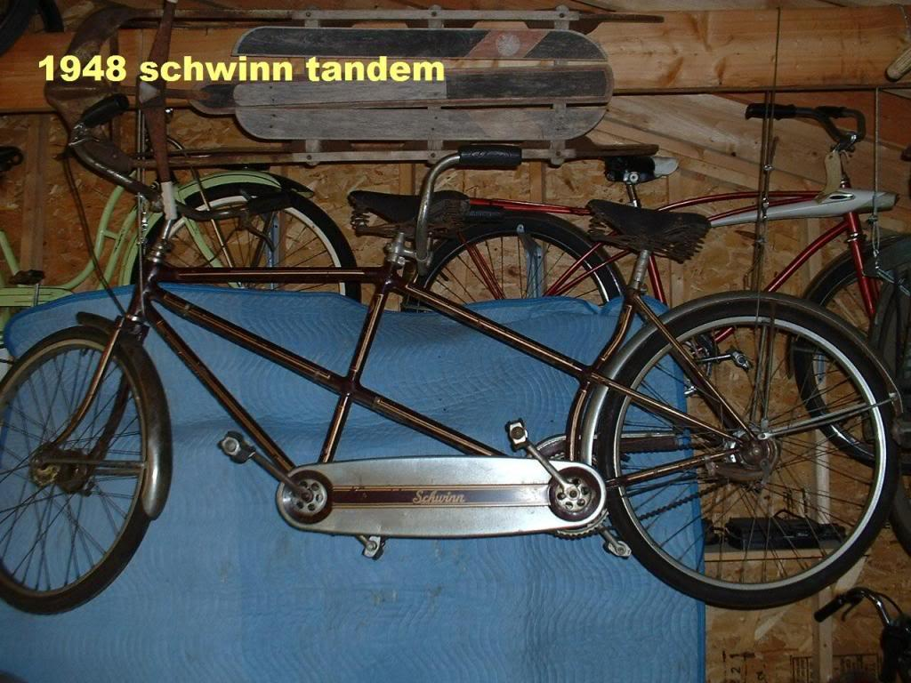 schwinn1948-1.jpg
