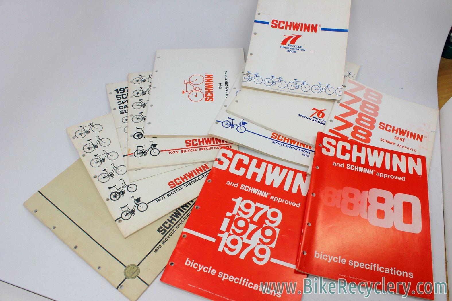 schwinn_catalogs_books_ads_memorabilia_19237.JPG