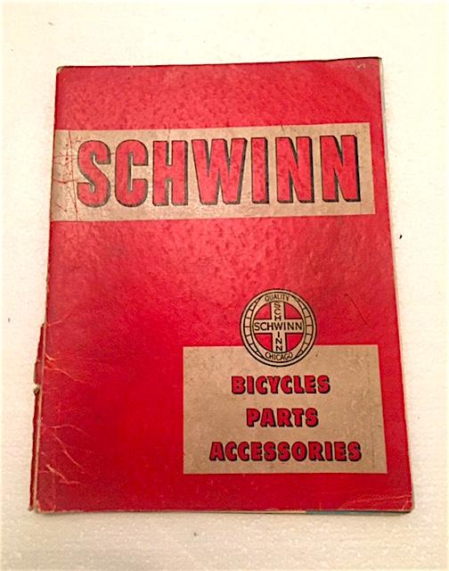 schwinnbook.jpg
