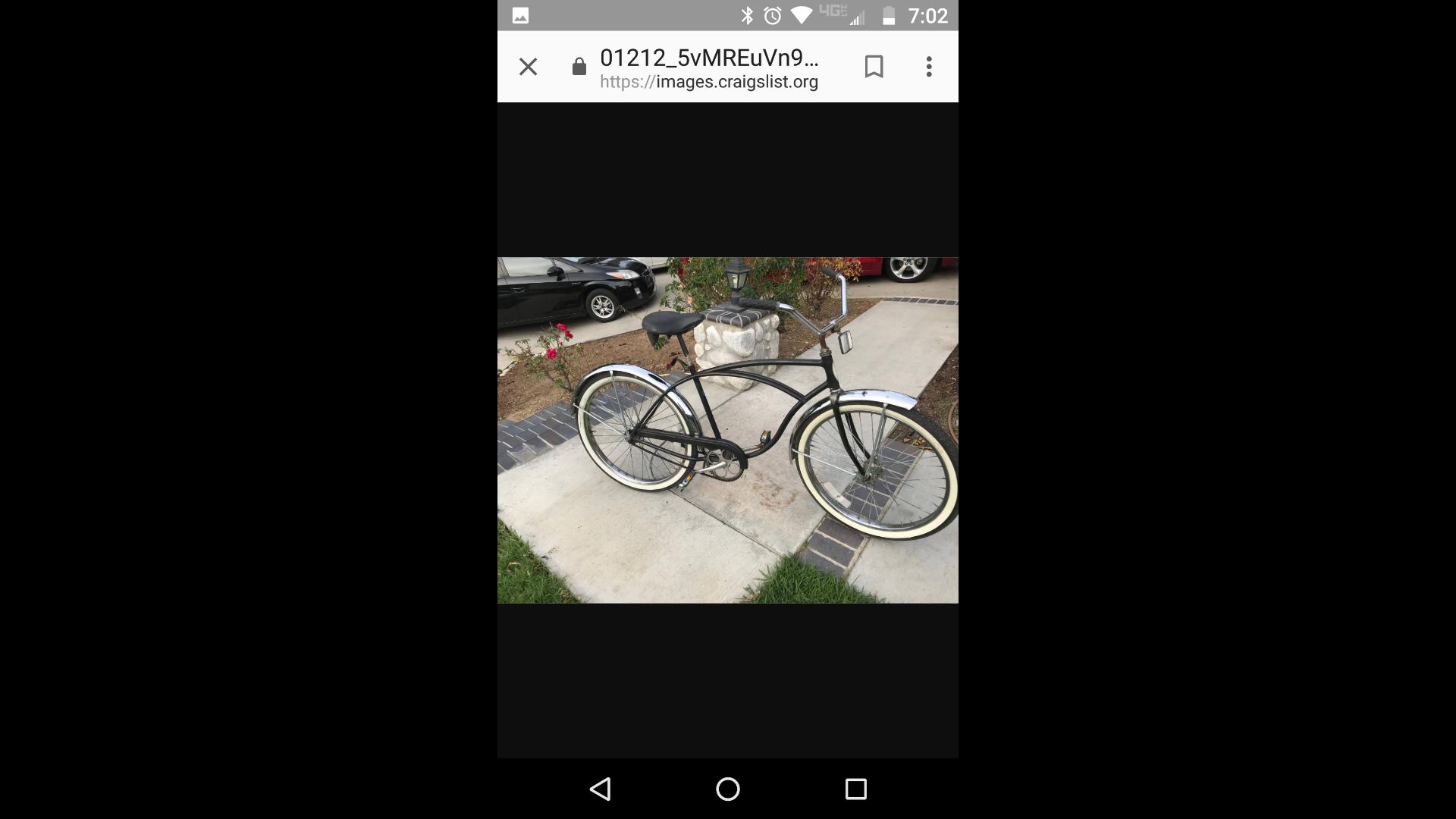 Screenshot_20171221-125148.png