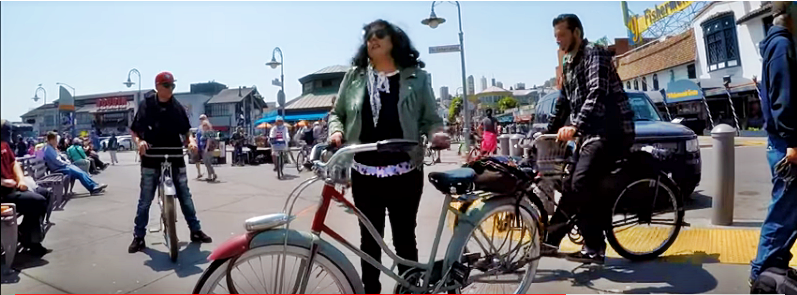 Screenshot_2018-08-11 Rolling Relics San Francisco Ride July 28th 2018 - YouTube.png