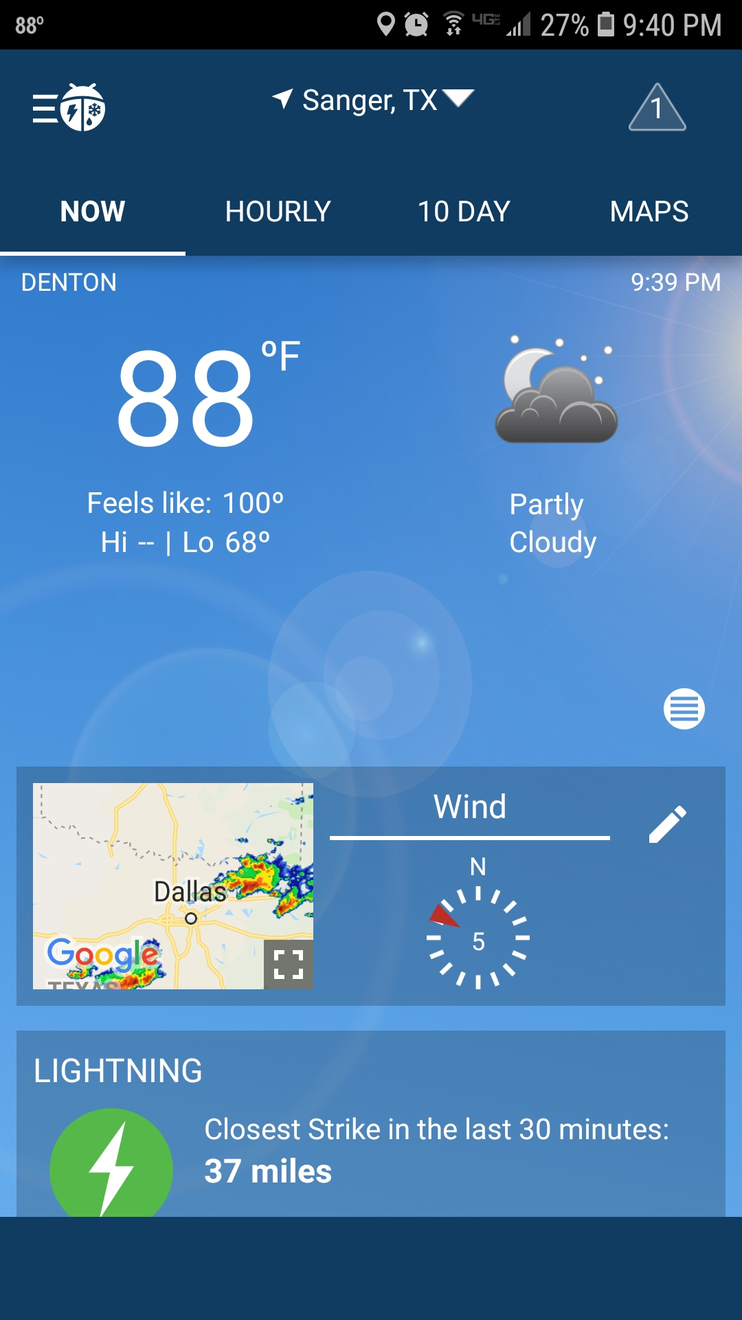 Screenshot_20190619-214005_WeatherBug.jpg