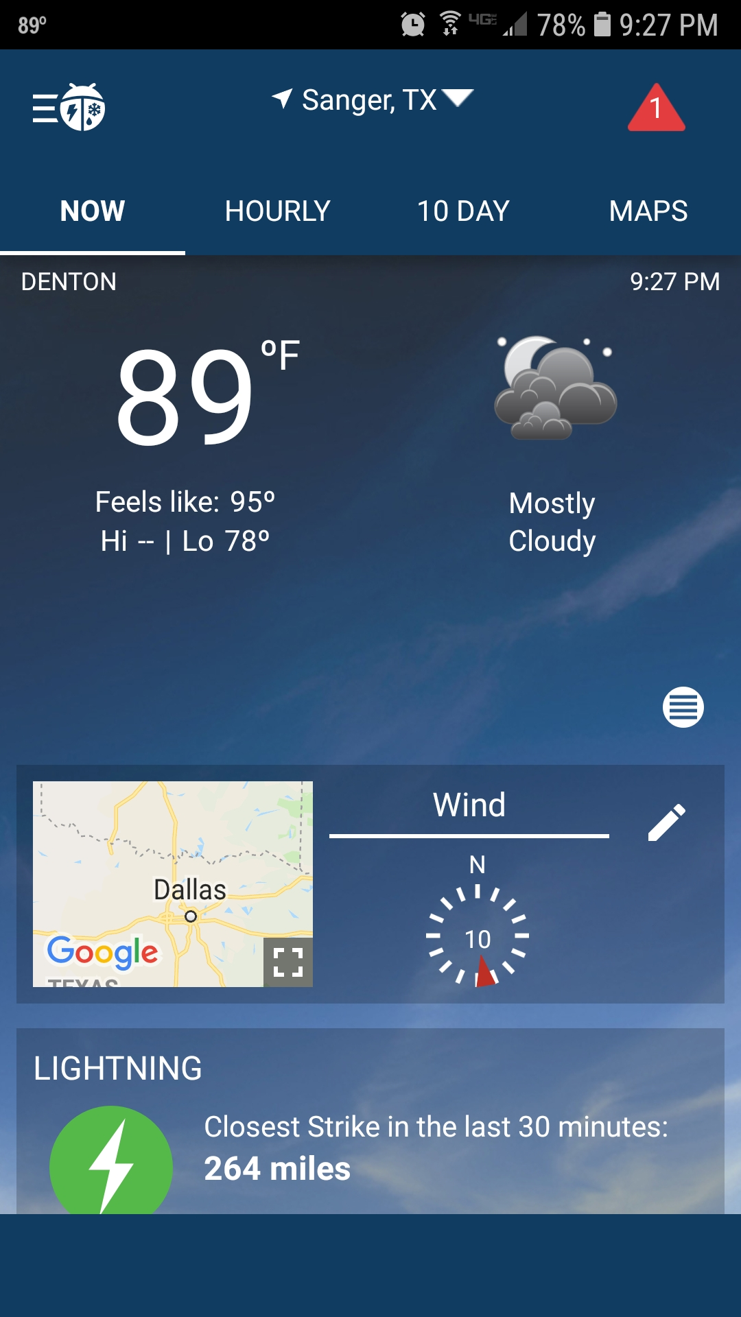 Screenshot_20190716-212705_WeatherBug.jpg