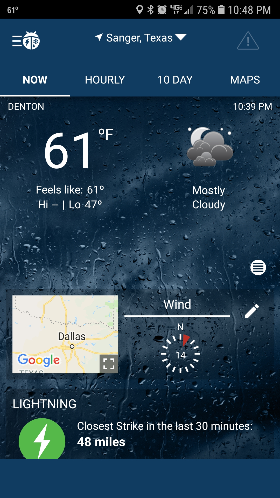 Screenshot_20191010-224802_WeatherBug.jpg