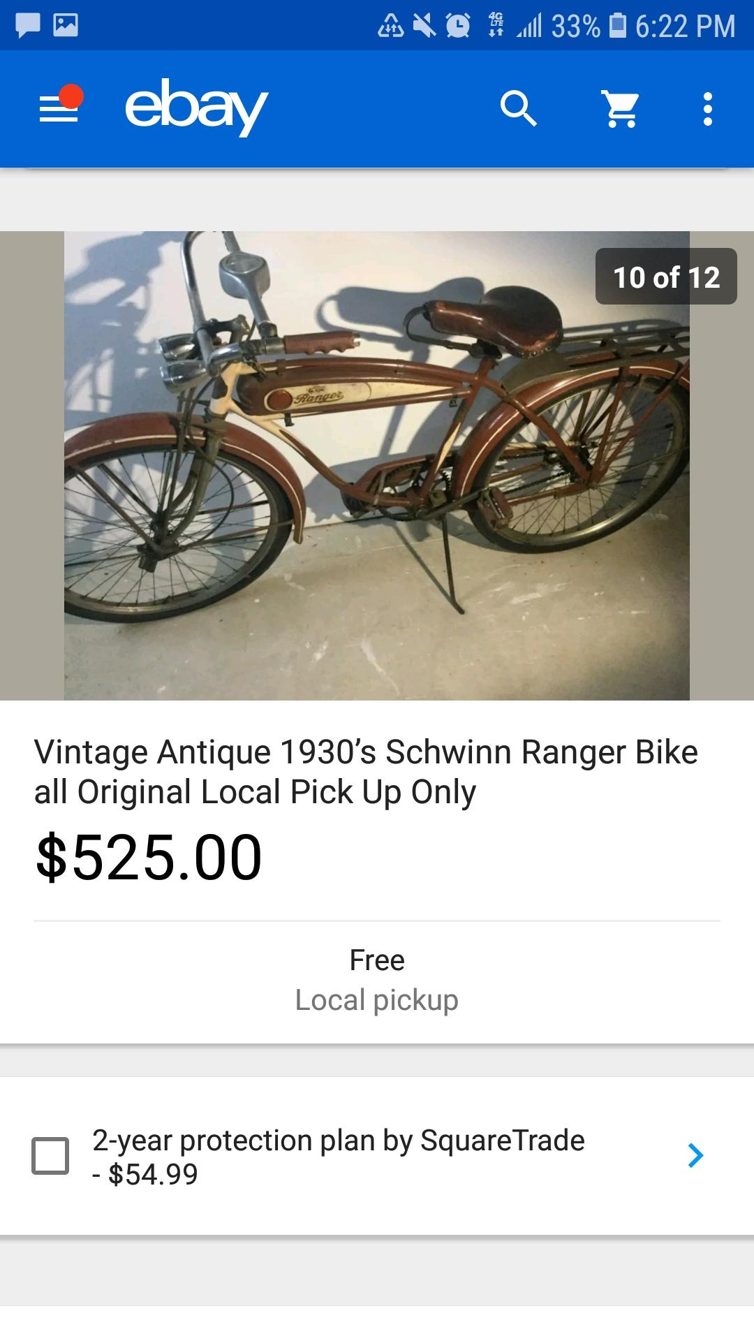 Screenshot_20191113-182248_eBay.jpg