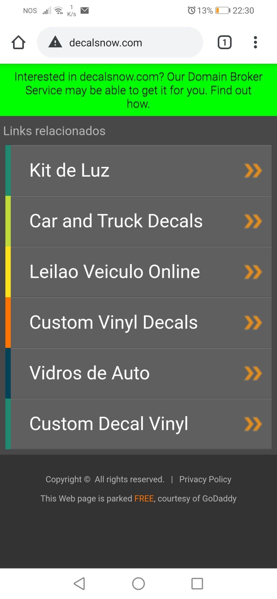 Screenshot_20201016_223011_com.android.chrome.jpg