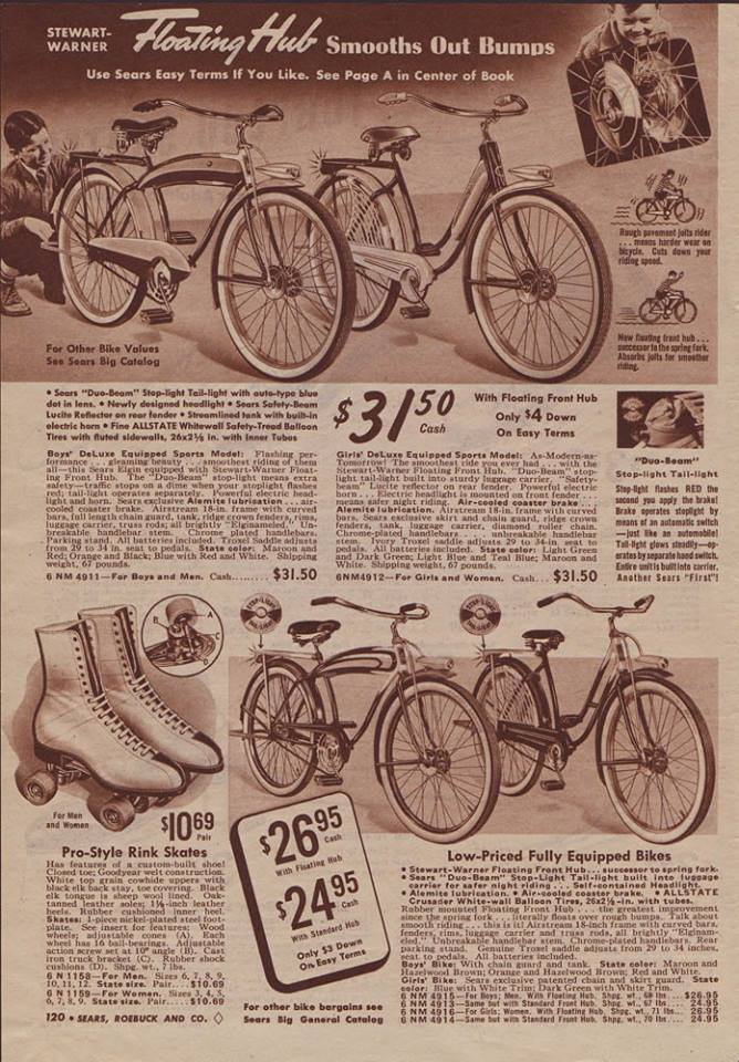sears elgin catalog.jpg
