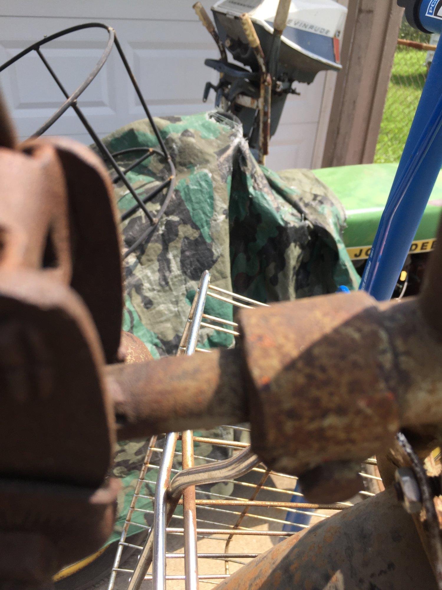 seatpost clamp.JPG