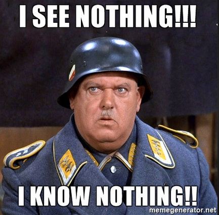 sgt-schultz-I-know-nothing (1).jpg