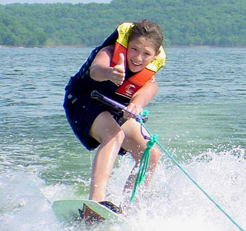 Shawn_1st_time_up_wakeboard[1].jpg