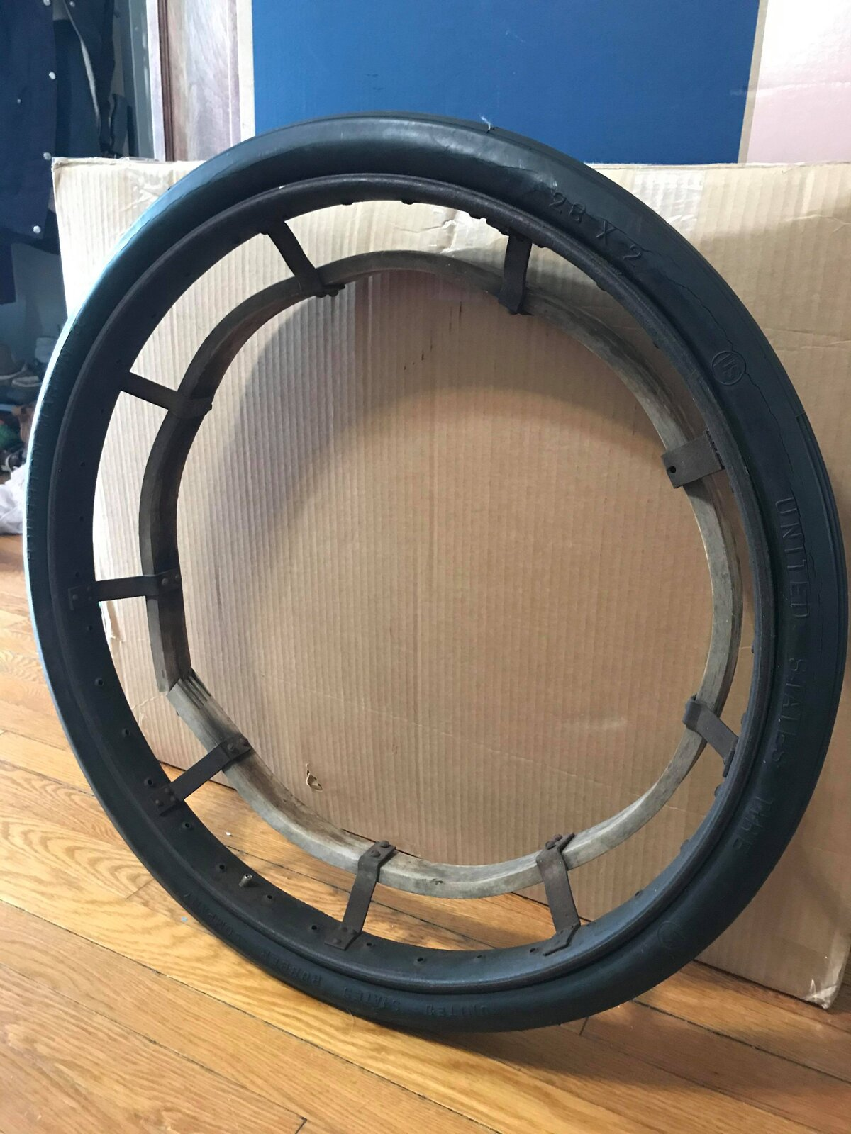 sheaved wheel with tire.jpg