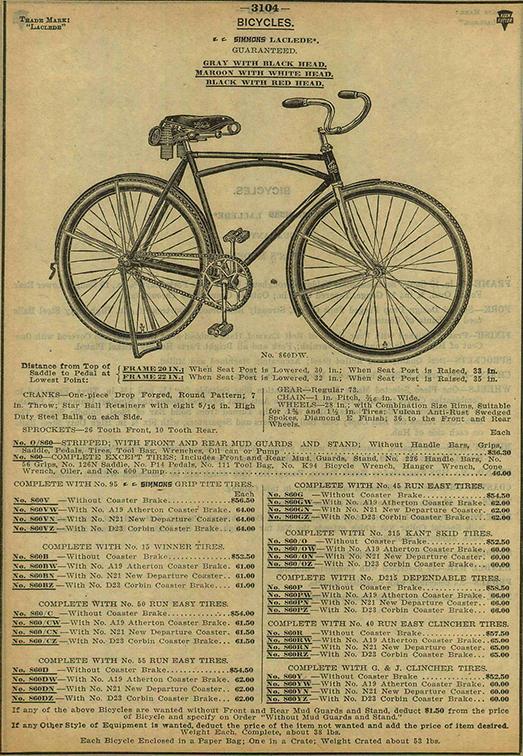 simmons1918.jpg