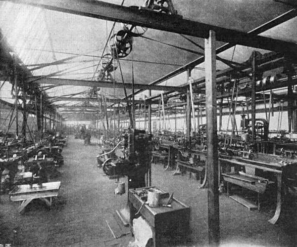 singer-machine-shop1897.jpg