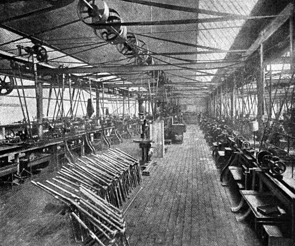 singer-turning-dept1897.jpg