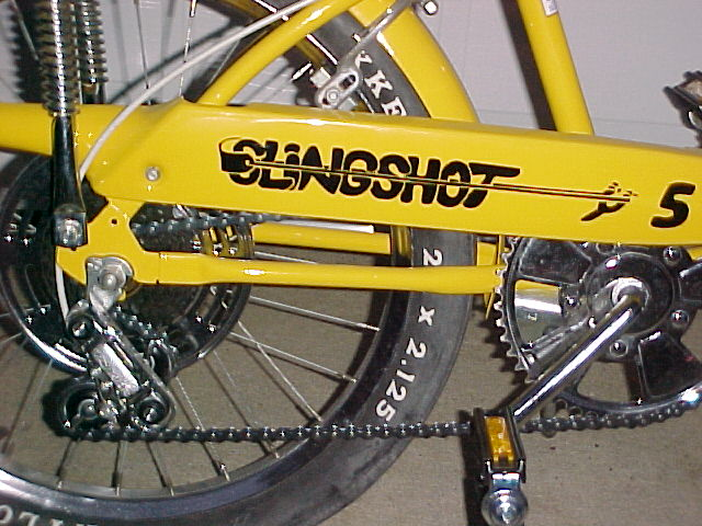sling3.jpg