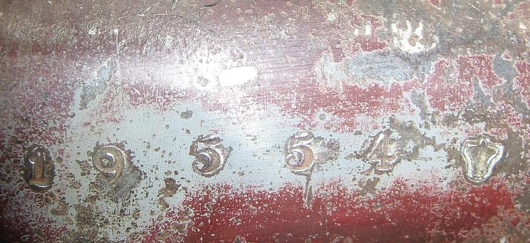 SN 19554.jpg