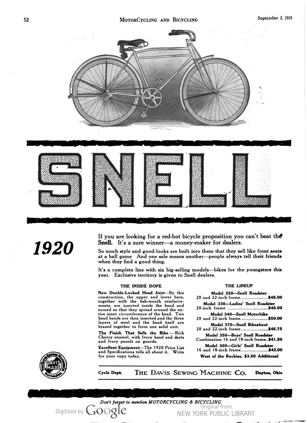 Snell_Davis_1919.jpg