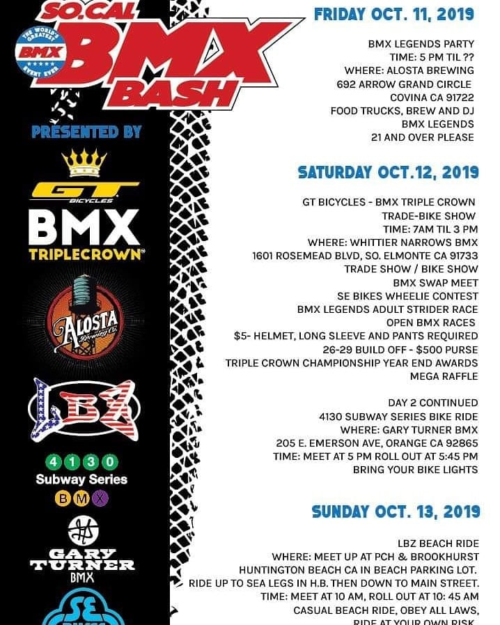 So Cal BMX Bash October 11 - 13 2019.JPG