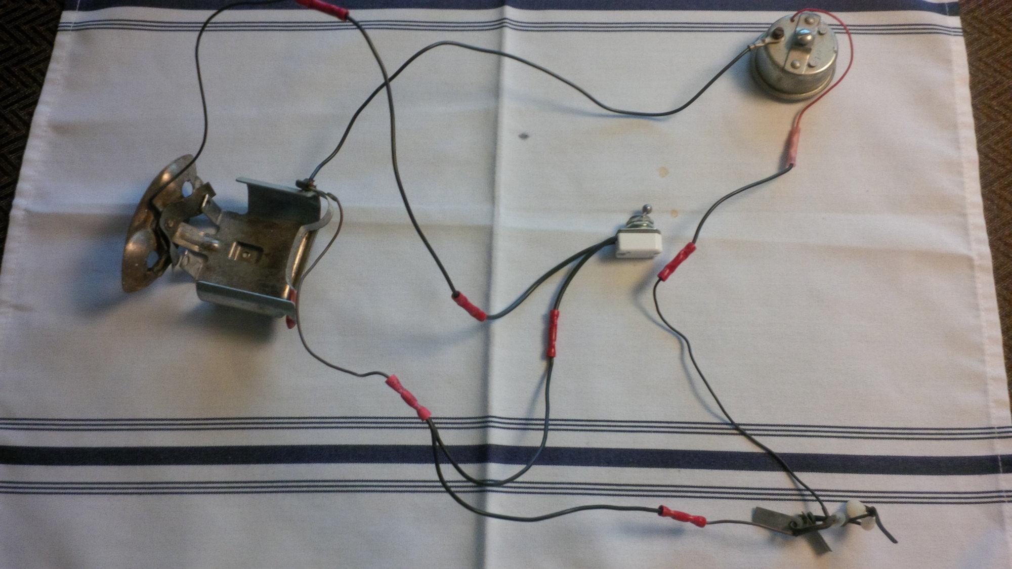 Spaceliner Wiring.jpg