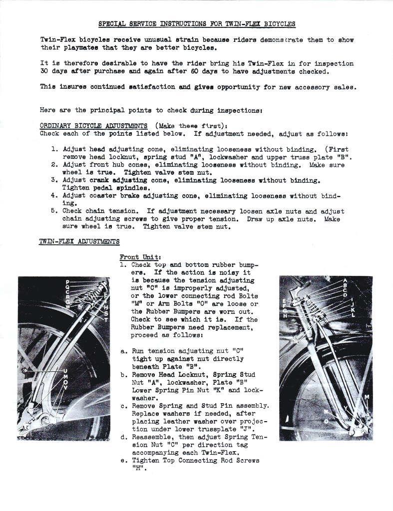 SpecialInstructions_zpseac607dd-1.jpg