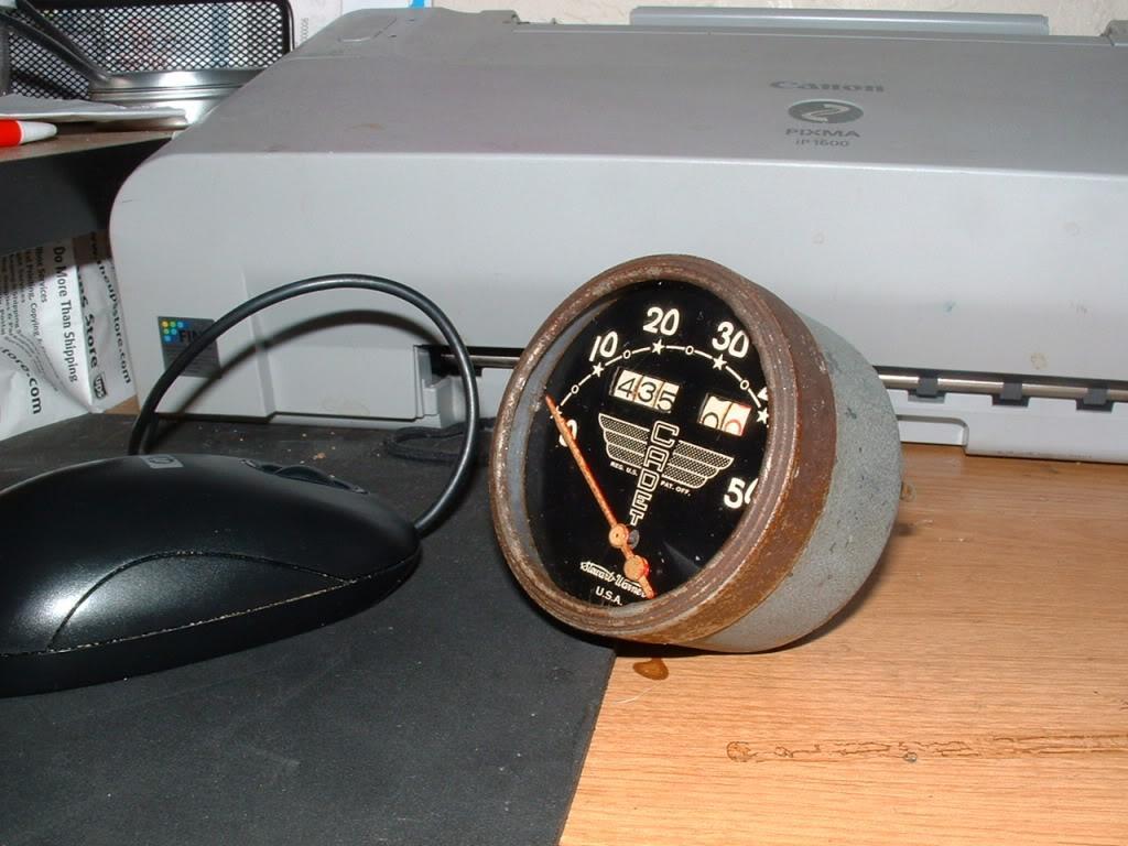 speedoafter058-1.jpg