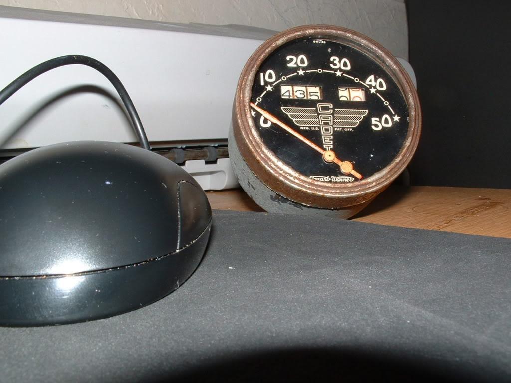 speedoafter062-1.jpg