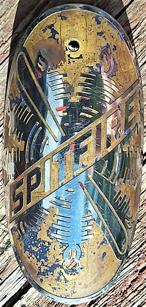 Spitfire 02.jpg