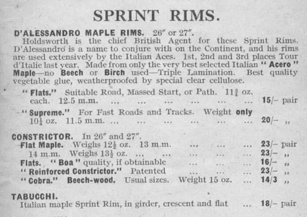 sprints-wood-rest1939.jpg