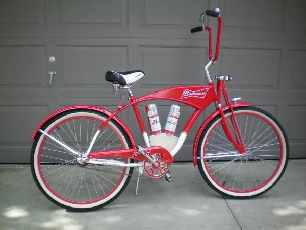 spud bike.jpg