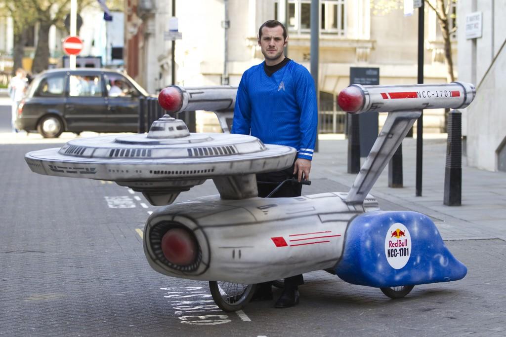 Star-Trek-Bike-1024x683.jpg
